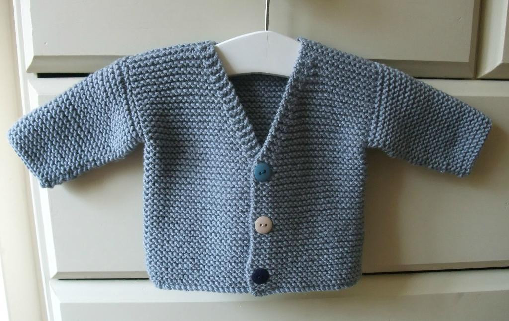Lovely the Sweetest Knitted Baby Clothes Ever Knit Baby Pants Of Attractive 44 Pics Knit Baby Pants