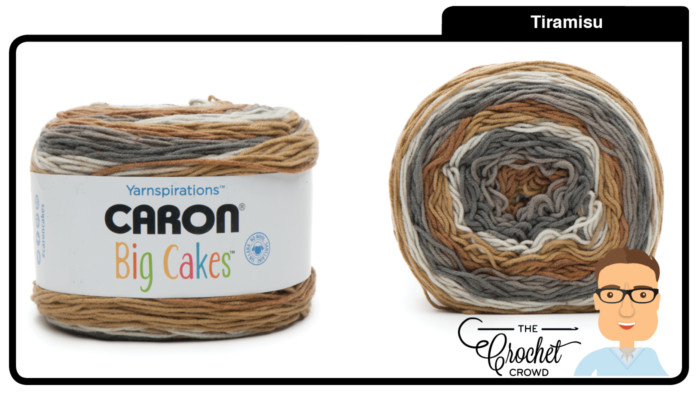 Lovely the top 10 Best Blogs On Caron Big Cakes Yarn Of Beautiful 47 Photos Big Cakes Yarn