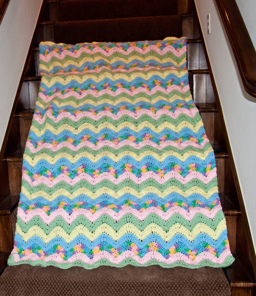 Lovely the World S Best S Of Crochet and Yarn Flickr Hive Mind Crochet Crowd Baby Blanket Of Brilliant 40 Photos Crochet Crowd Baby Blanket