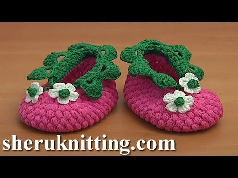 Lovely This Woman Does Amazing Work Her Tutorials are Crochet Youtube Channels Of Amazing 44 Photos Crochet Youtube Channels