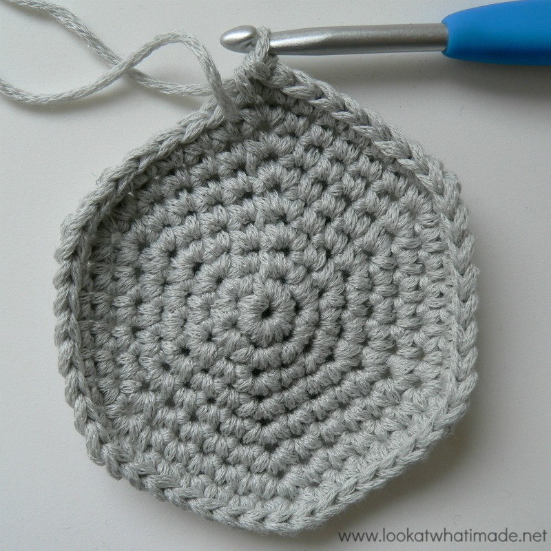 Lovely Tiny Cable Stitch Basket ⋆ Look at What I Made Basket Stitch Of Lovely 48 Models Basket Stitch