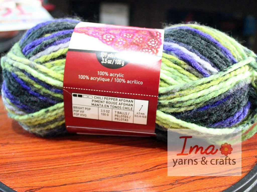 Lovely Tips and Tricks 10 Mon Crochet Terms You Should Know Variegated Yarn Crochet Of Incredible 46 Images Variegated Yarn Crochet