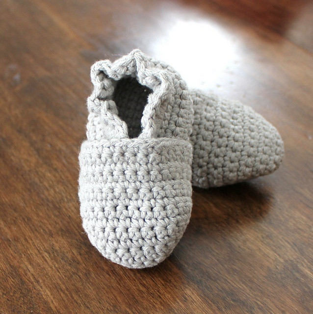 Lovely Tips to Consider while Planning to Crochet Baby Booties Crochet Baby Slippers Of Marvelous 50 Images Crochet Baby Slippers