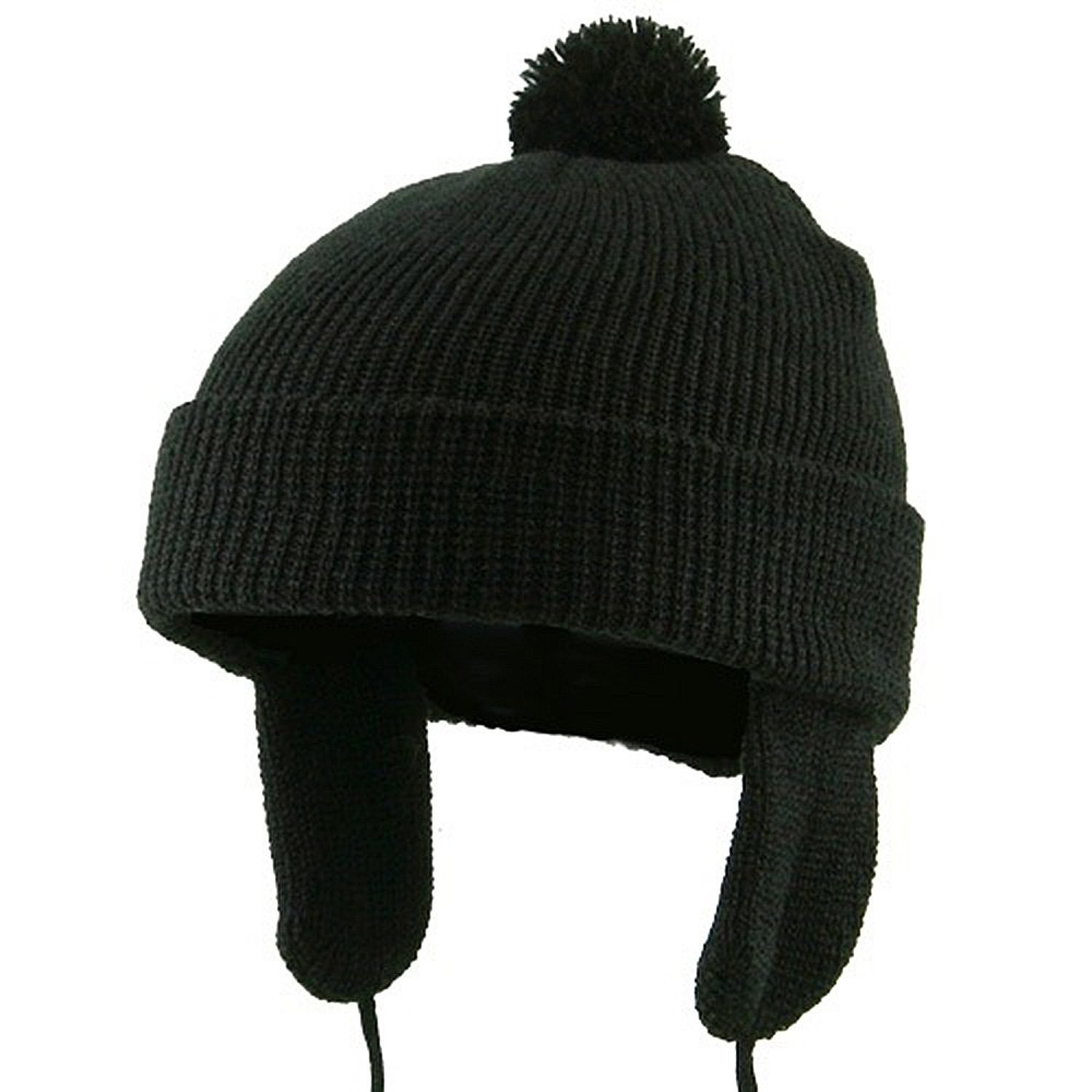 Lovely toddler Winter Hats – Tag Hats Baby Hat with Ear Flaps Of Perfect 41 Pics Baby Hat with Ear Flaps