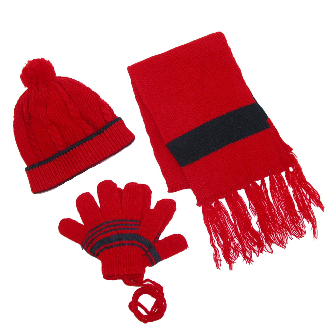 Lovely toddlers Twisted Hat Gloves A String and Scarf Set by Children's Knitted Hats Of Fresh 47 Images Children's Knitted Hats