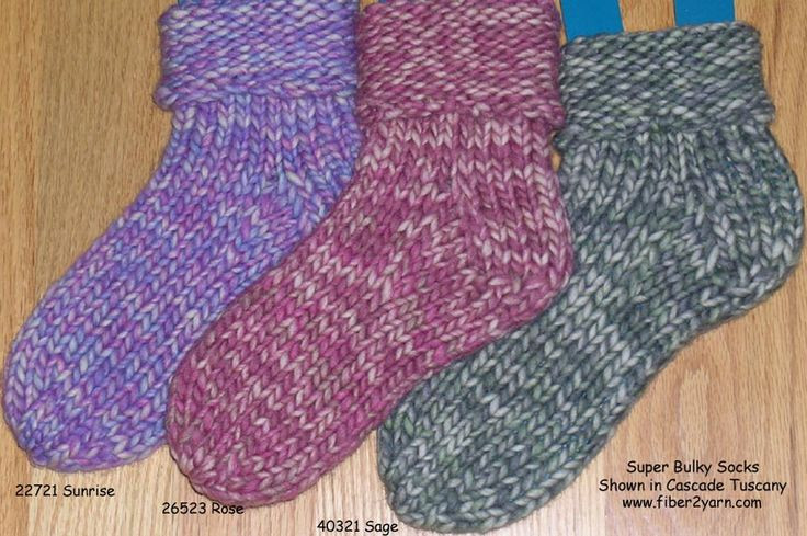 Lovely top 157 Ideas About Knitting Loom Projects On Pinterest Loom Knitting for Beginners Of Brilliant 40 Ideas Loom Knitting for Beginners