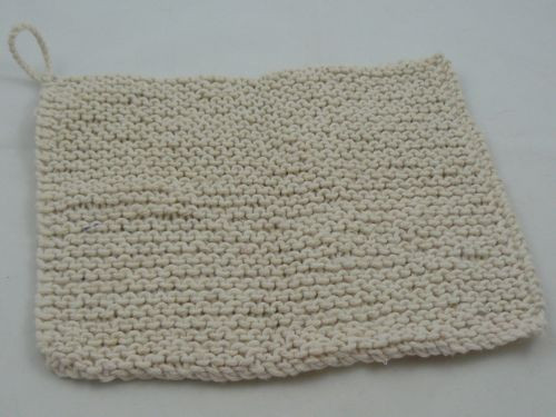 Lovely Traditional Dish Cloth Knitted Dish Cloth Knitted Dish Rags Of New 45 Ideas Knitted Dish Rags
