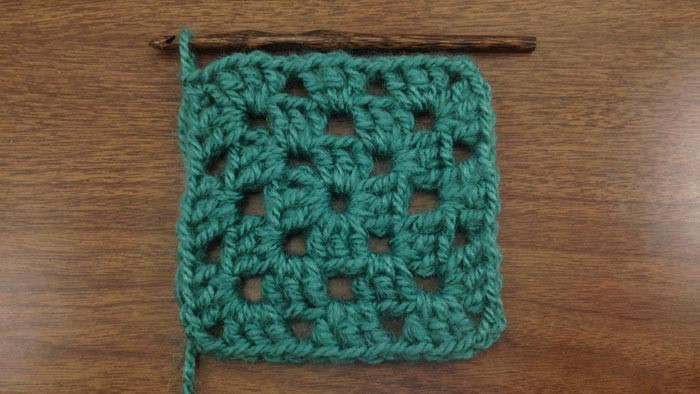Lovely Traditional Granny Square Crochet Stitch New Stitch Crochet for Beginners Granny Square Of Unique 49 Ideas Crochet for Beginners Granny Square