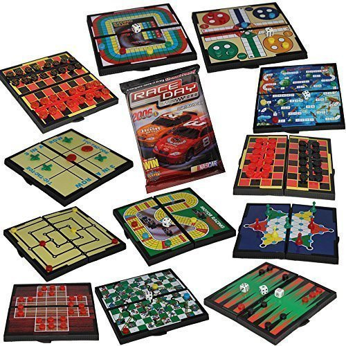 Lovely Travel toys that aren T Videos Great Gift Ideas Good Board Games for Adults Of Gorgeous 47 Images Good Board Games for Adults
