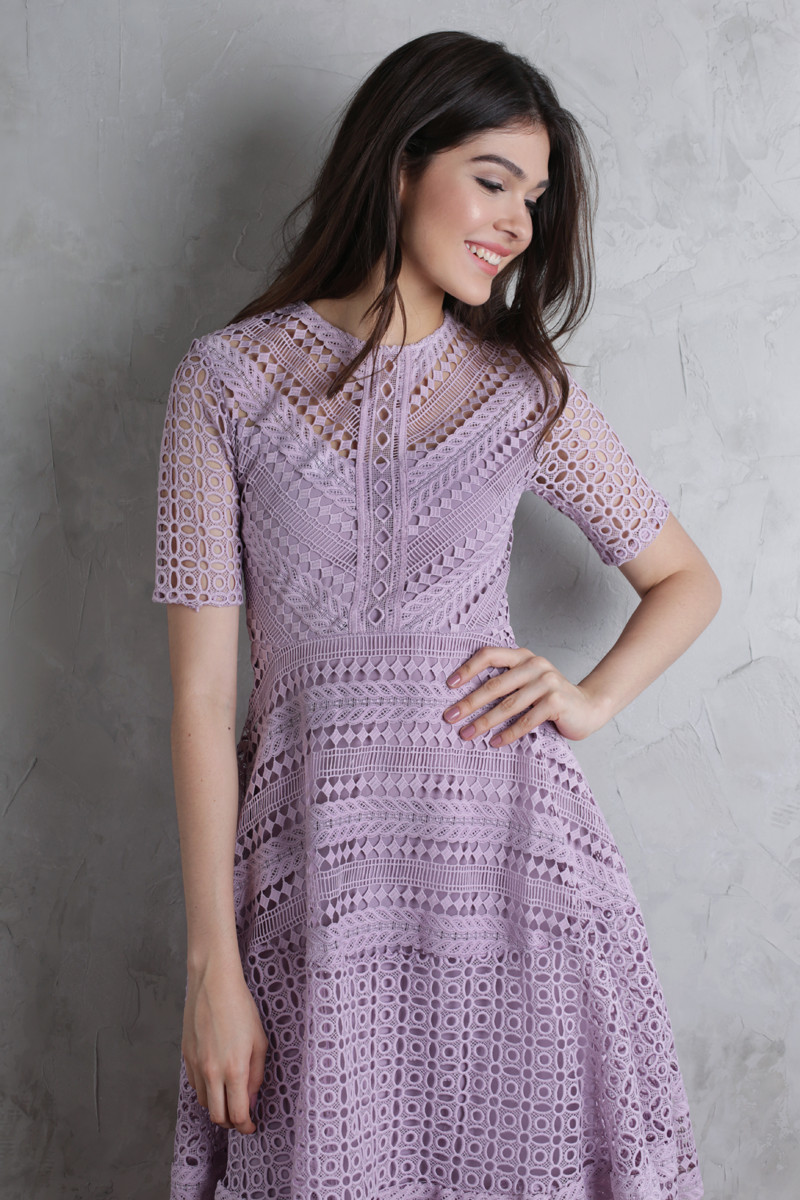 Lovely Trendy Crocheted Outfit Fashion for Crazy Girls Crochet Trim Dresses Of Attractive 47 Images Crochet Trim Dresses