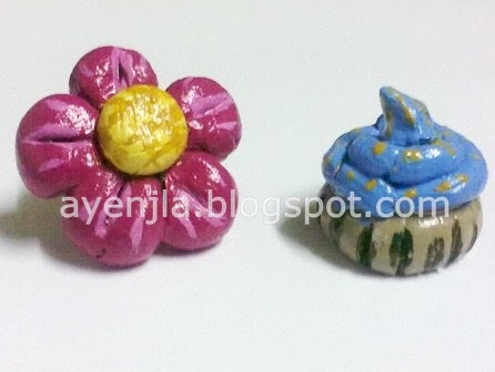 Lovely Tumbling thoughts Making Art Out Of Air Dry and Polymer Air Dry Polymer Clay Of Best Of 8pcs Play Doh Fimo Polymer Clay Light soft Modeling Clay Air Dry Polymer Clay