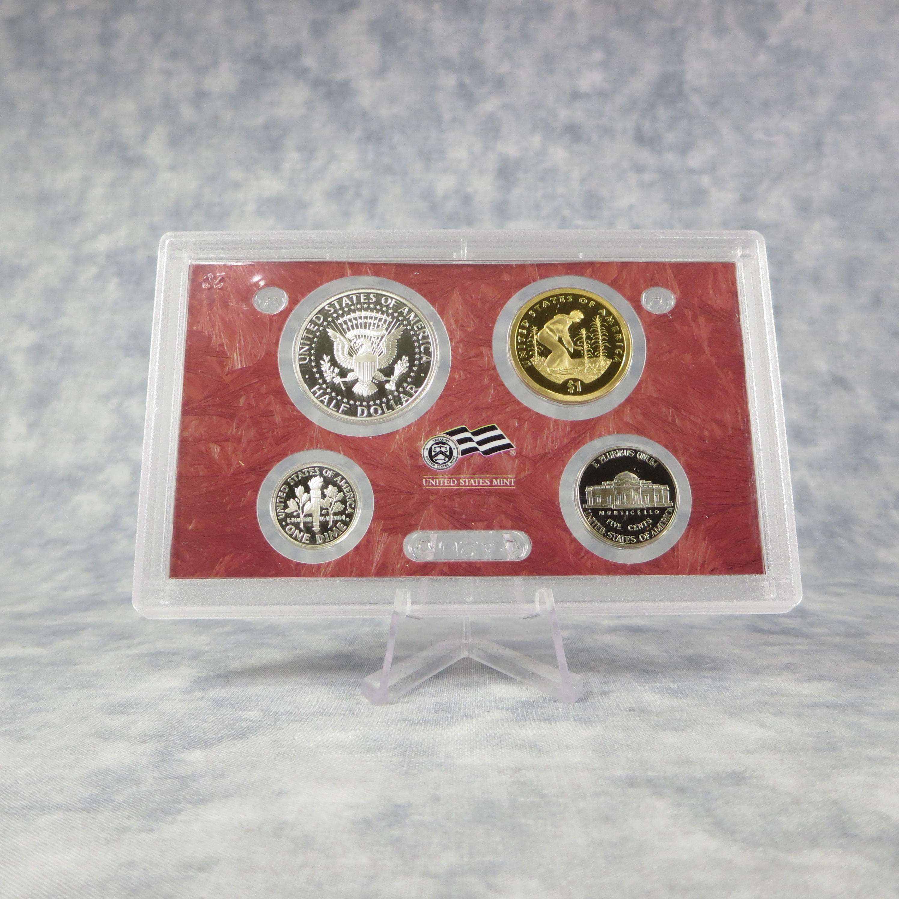 Lovely Value Of 18 Coins Silver Proof Set Us Mint 2009 Mint Proof Sets Value Of Gorgeous 43 Images Mint Proof Sets Value
