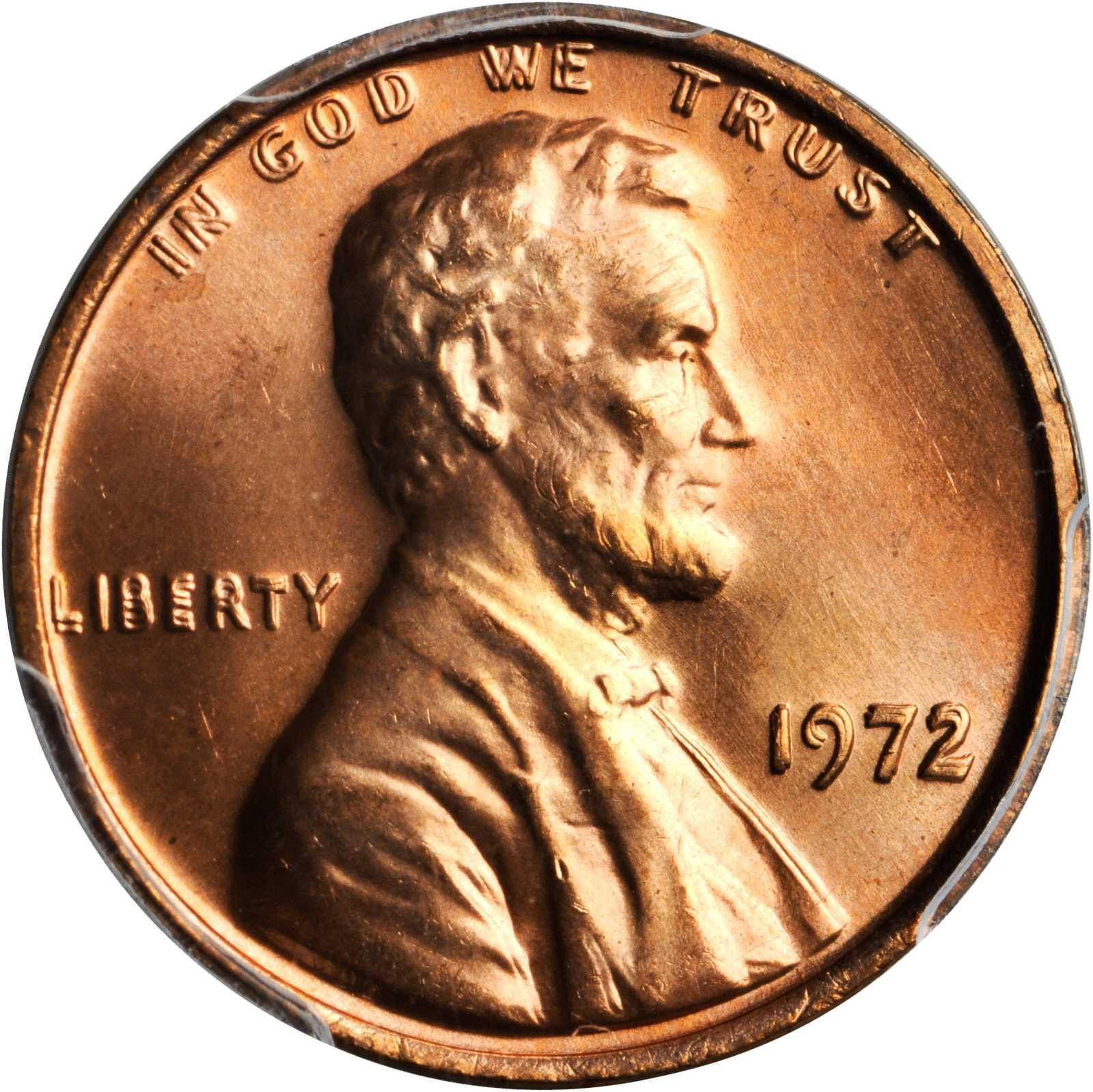 Lovely Value Of 1972 Double Die Lincoln Cents Double Die Penny Value Of Wonderful 48 Pictures Double Die Penny Value