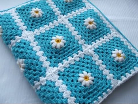 Lovely Very Easy Crochet Baby Blanket for Beginners Crochet for Beginners Youtube Of Fresh 43 Ideas Crochet for Beginners Youtube