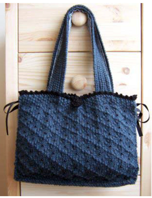 Lovely Victoria ⋆ Knitting Bee Knitting Bags and totes Of Marvelous 48 Ideas Knitting Bags and totes