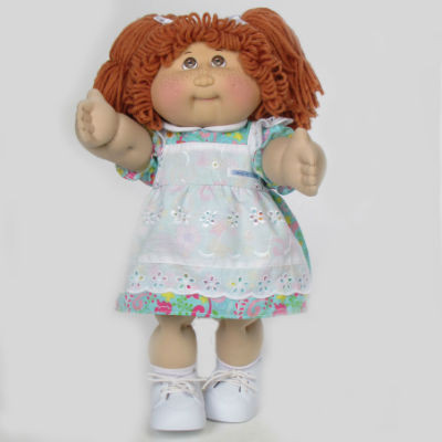 Lovely Vintage Cabbage Patch Kids for Sale Cabbage Patch Kids for Sale Of Marvelous 47 Pics Cabbage Patch Kids for Sale