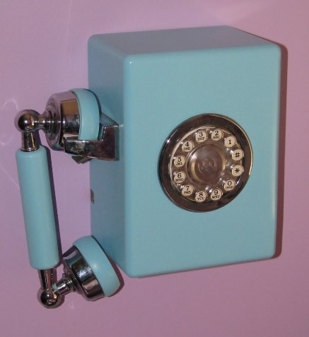 Lovely Vintage Lusciousness Retro Vintage Antique and Replica Old Wall Telephone Of Marvelous 42 Models Old Wall Telephone