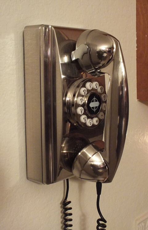 Lovely Wall Phone Old Fashioned Wall Phone Of Charming 47 Models Old Fashioned Wall Phone