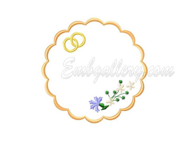 Lovely Wedding Embroidery Designs Bing Images Wedding Embroidery Designs Of Wonderful 48 Photos Wedding Embroidery Designs