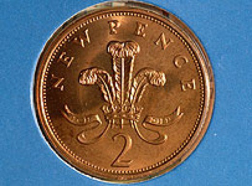 Lovely which British Coins are Rare and Worth More Than Face New Quarters Worth Money Of Marvelous 42 Pics New Quarters Worth Money