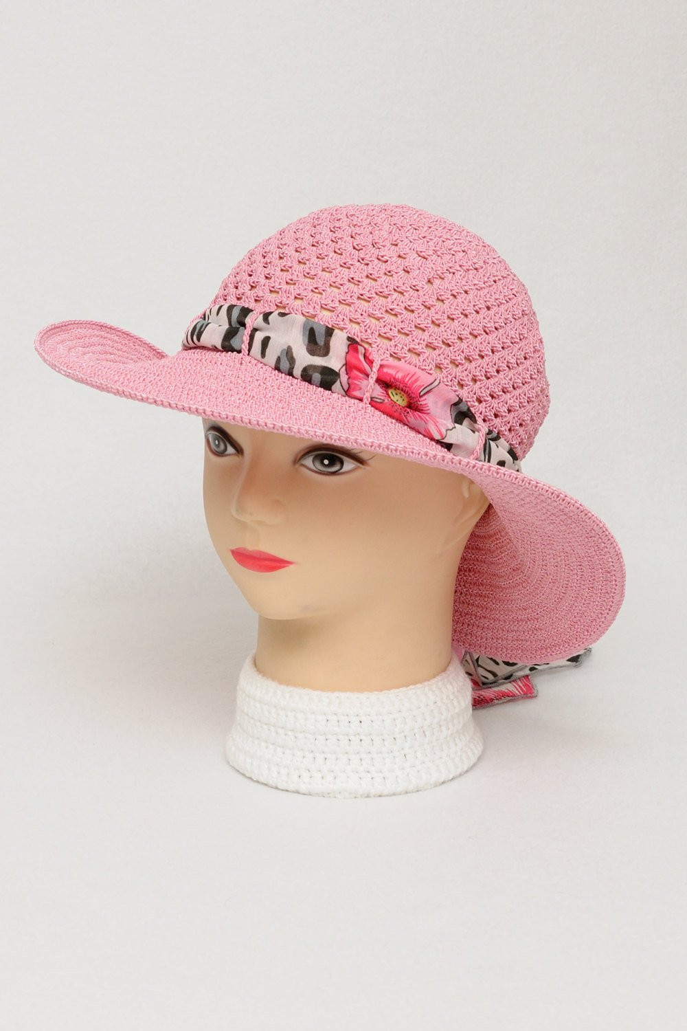 Lovely Wife Gift for Women Crochet Hat Womens Hats Summer Hat Beach Ladies Crochet Hats Of Contemporary 46 Pics Ladies Crochet Hats