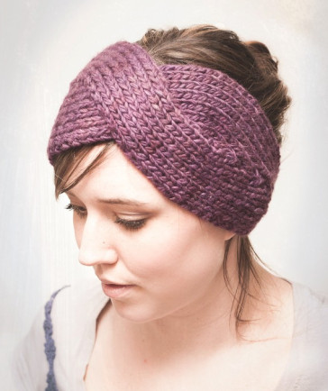 Lovely Winter Headband Crochet Pattern Knit Winter Headband Of Charming 42 Pictures Knit Winter Headband