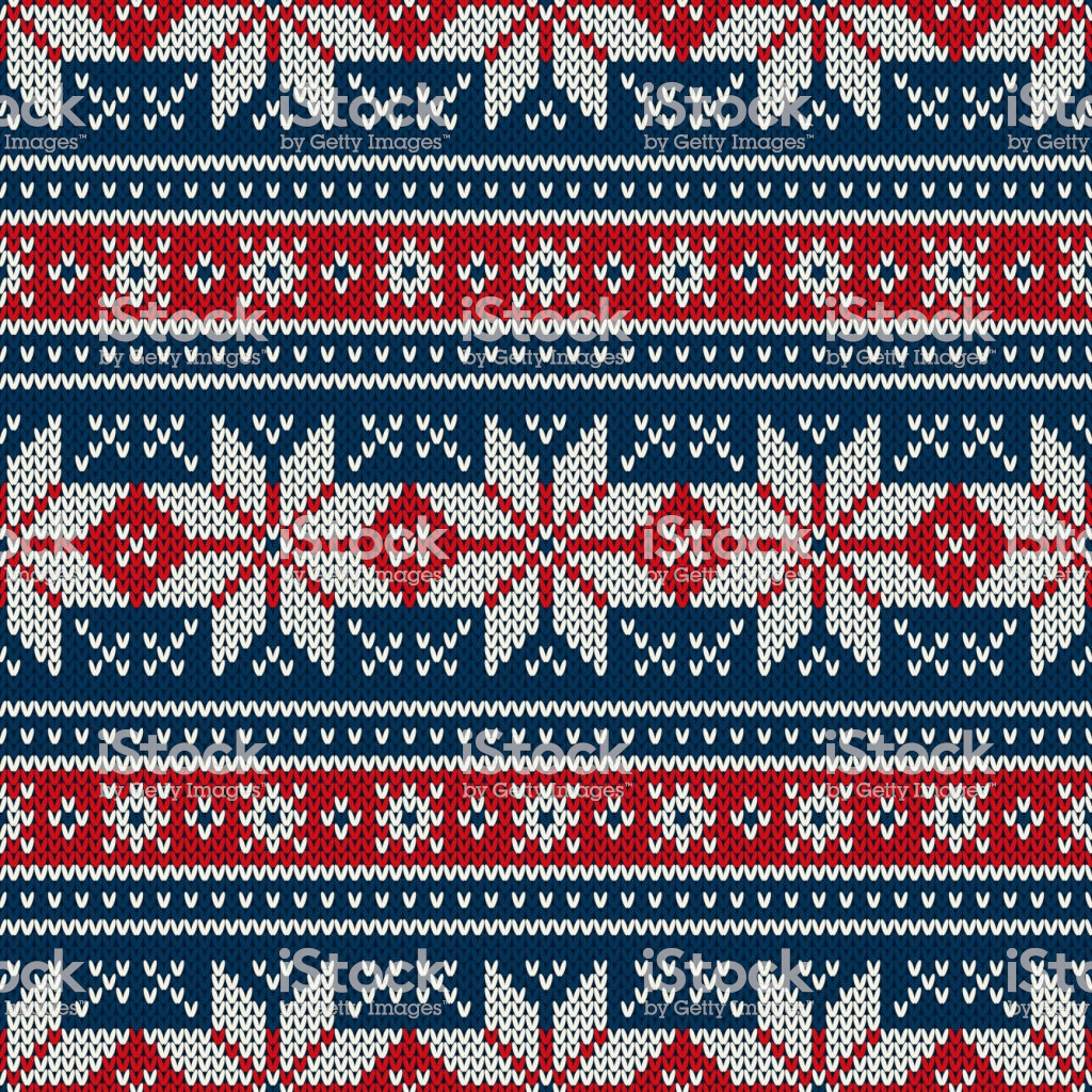 Lovely Winter Holiday Knitted Pattern with Snowflakes Fair isle Fair isle Pattern Of Top 42 Photos Fair isle Pattern
