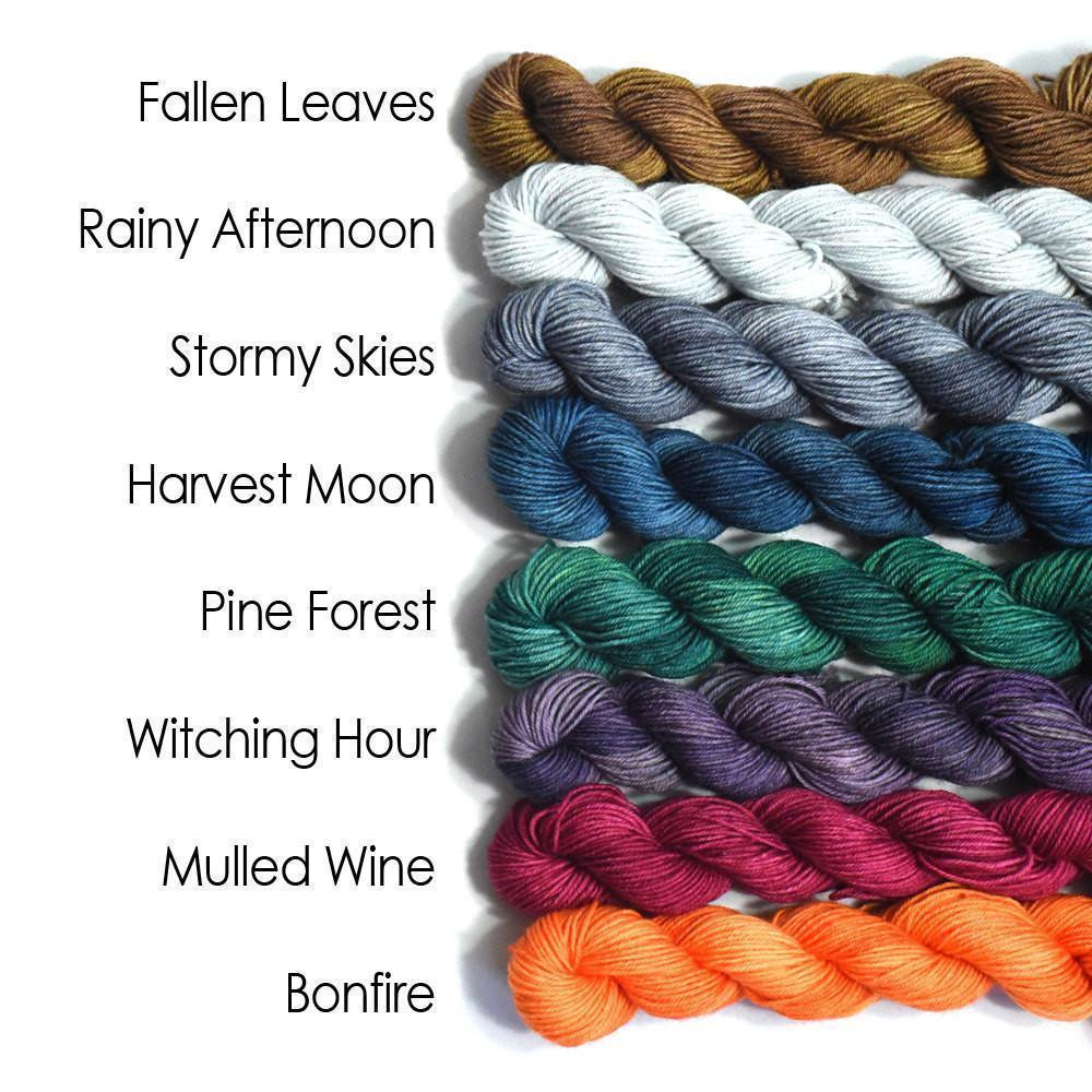 Lovely Witching Hour Dk Destination Yarn Discount Yarn Outlets Of Attractive 43 Pictures Discount Yarn Outlets