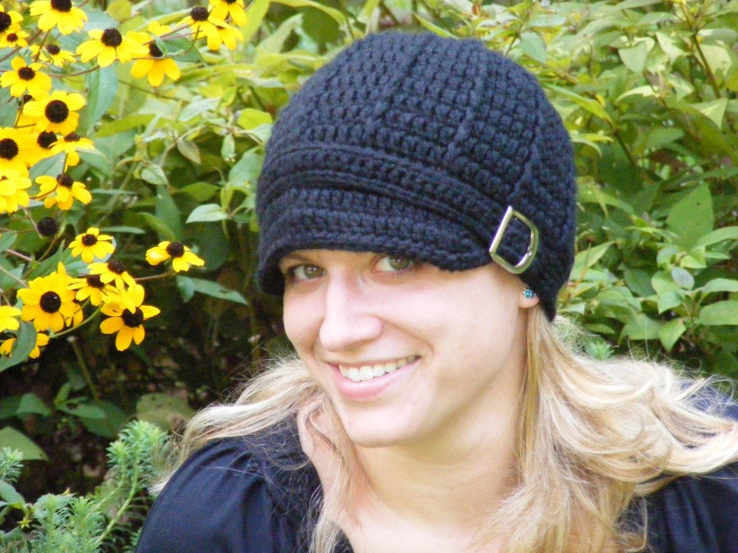 Lovely Womens Chemo Hat Womens Hat Womens Silk Hat Womens Bamboo Hat Crochet Chemo Hats Of Adorable 42 Images Crochet Chemo Hats