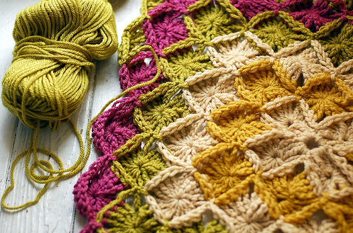 Lovely Wool Eater Blanket Example by tonya Doughtry Bavarian Crochet Stitch Of Innovative 48 Ideas Bavarian Crochet Stitch