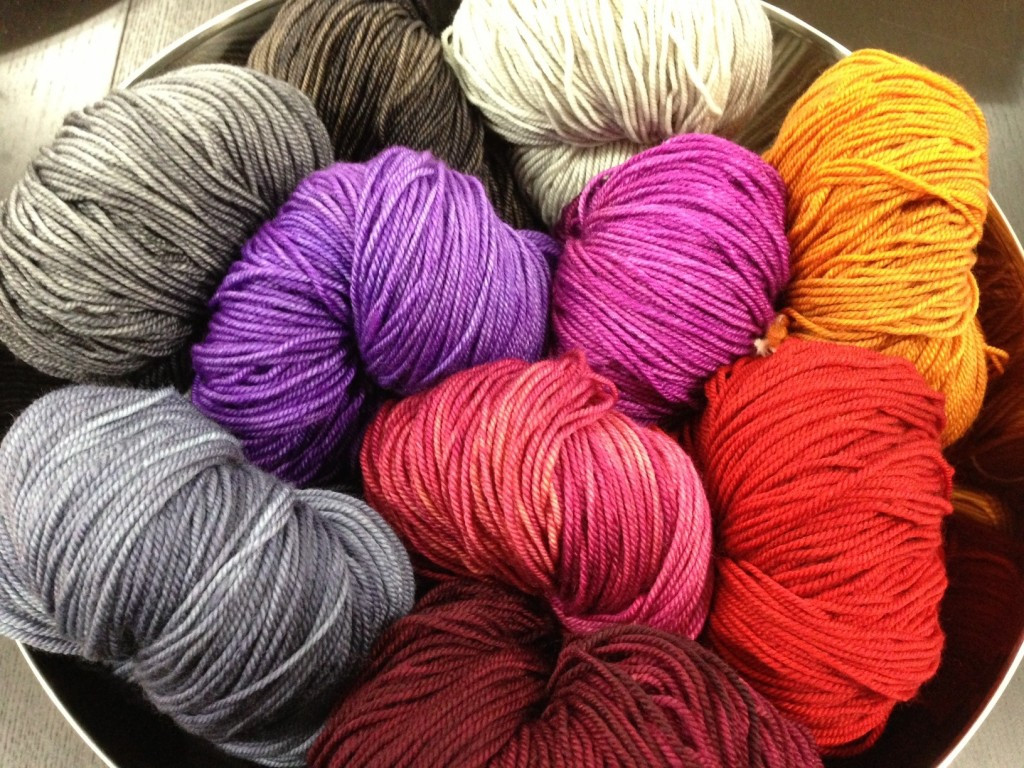 Lovely Yarn Shop Yarn Outlet Of Amazing 50 Photos Yarn Outlet