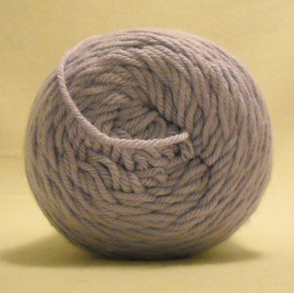 Luxury 1 Skein Caron One Pound Yarn solid Color Lilac 557 No Dye Caron One Pound Yarn Colors Of Innovative 42 Ideas Caron One Pound Yarn Colors
