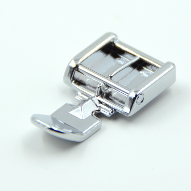 Luxury 1 X Universal Clip Zipper Foot for Singer Brother Singer Sewing Machine Zipper Foot Of Wonderful 43 Pictures Singer Sewing Machine Zipper Foot
