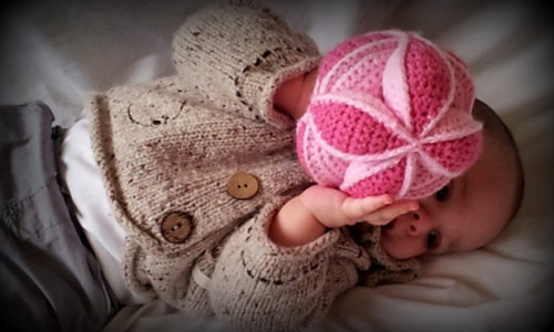 Luxury 10 Gorgeous Free Crochet toys for Babies Patterns Crochet Baby toy Patterns Of Lovely 44 Images Crochet Baby toy Patterns