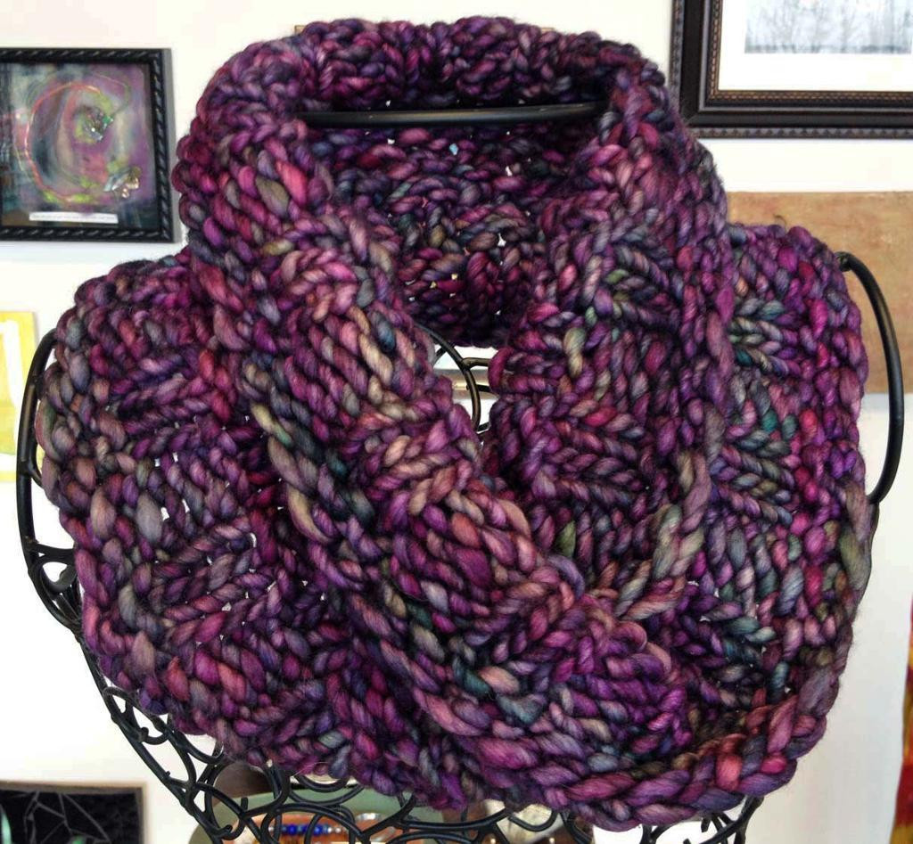 Luxury 10 Moebius Scarf Pattern Picks On Craftsy Free Knitted Cowl Patterns Of Incredible 45 Images Free Knitted Cowl Patterns