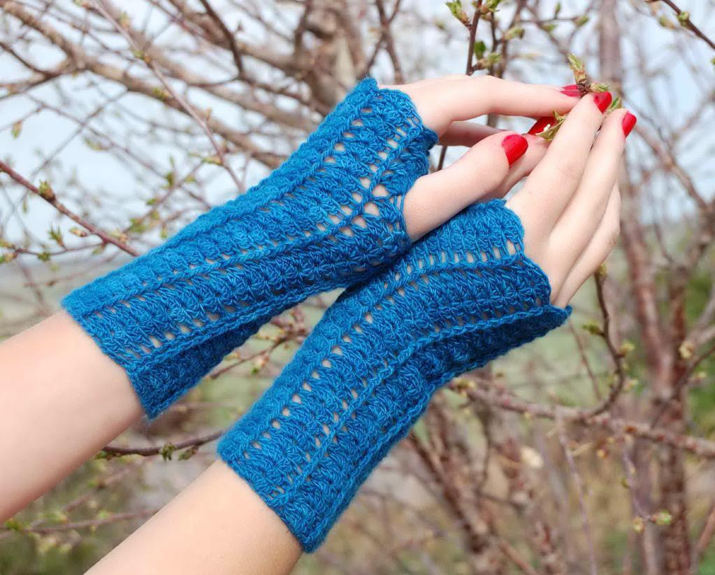 Luxury 10 Poetry Inspired Knitting and Crochet Patterns Knitting and Crochet Patterns Of Adorable 46 Ideas Knitting and Crochet Patterns