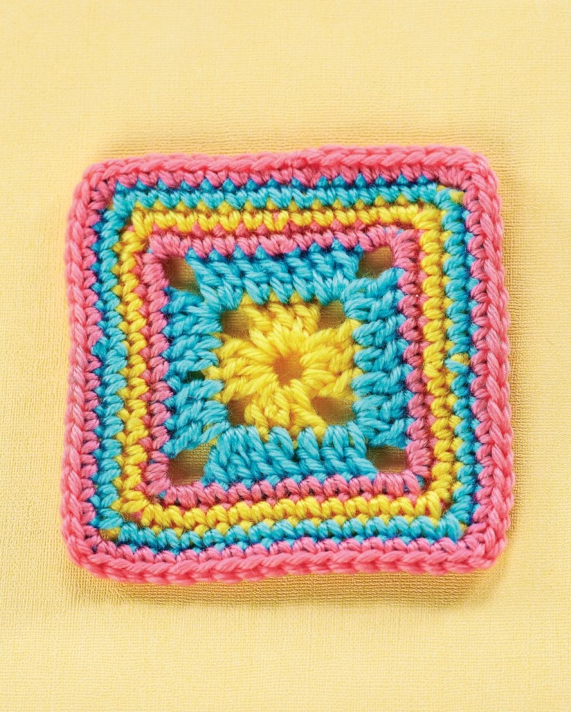 Luxury 100 S Free Crochet Patterns Page 1 Easy Granny Square Pattern Of Amazing 41 Pictures Easy Granny Square Pattern