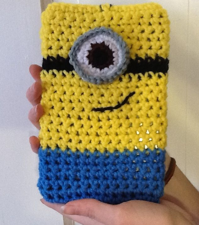Luxury 1000 Ideas About Crochet Tablet Cover On Pinterest Crochet Tablet Cover Of Delightful 46 Ideas Crochet Tablet Cover