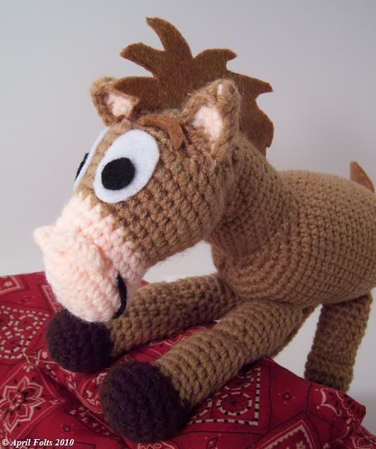 Luxury 1000 Images About Animals Horses Llamas Camels and Free Crochet Horse Pattern Of Charming 47 Ideas Free Crochet Horse Pattern