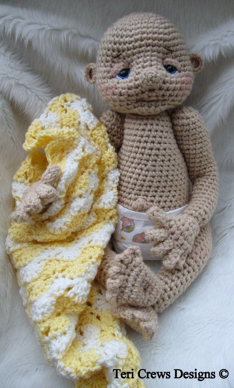 Luxury 1000 Images About Crochet Dolls On Pinterest Crochet Baby toy Patterns Of Lovely 44 Images Crochet Baby toy Patterns