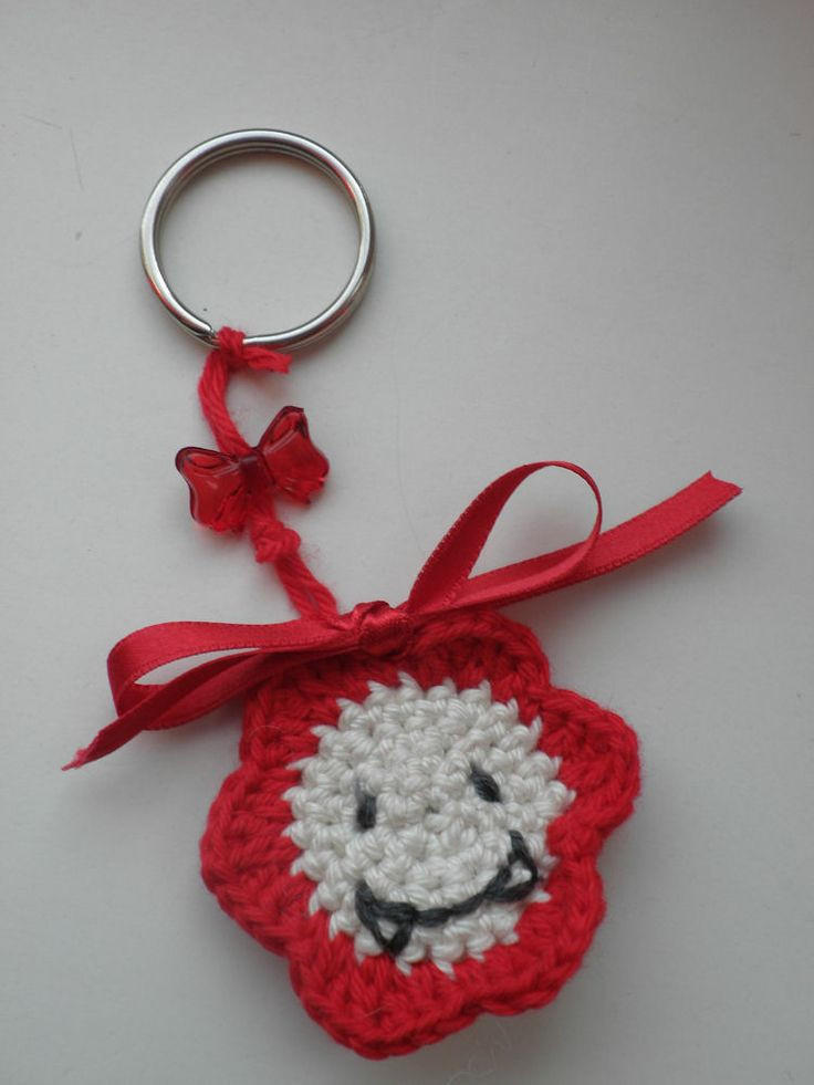 Luxury 1000 Images About Crochet Keychains On Pinterest Crochet Keychains Of Fresh 49 Ideas Crochet Keychains