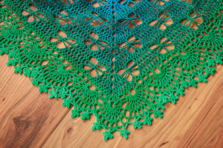 Luxury 1000 Images About Crochet Shawl Stole and Scarf Love On Crochet butterfly Shawl Of Great 41 Photos Crochet butterfly Shawl
