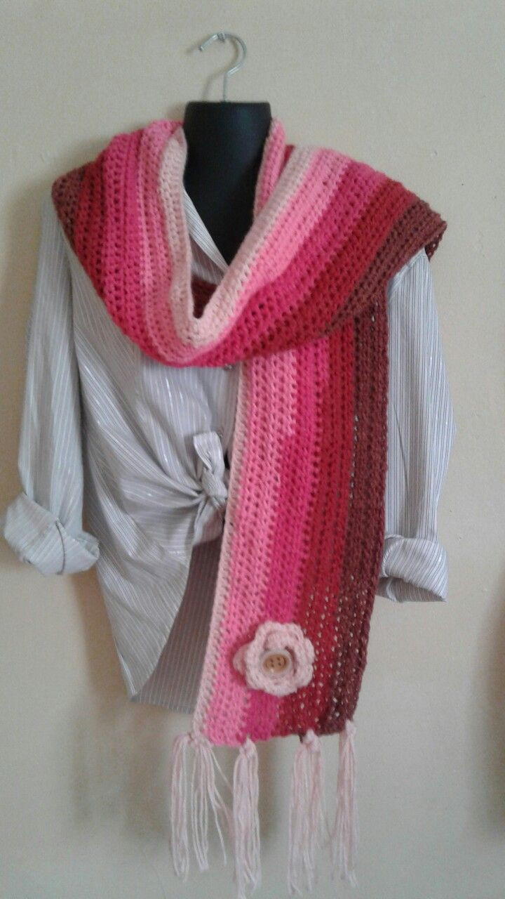 Luxury 1000 Images About Crochet Using Caron Cakes On Pinterest Yarn Scarf Of Attractive 49 Photos Yarn Scarf