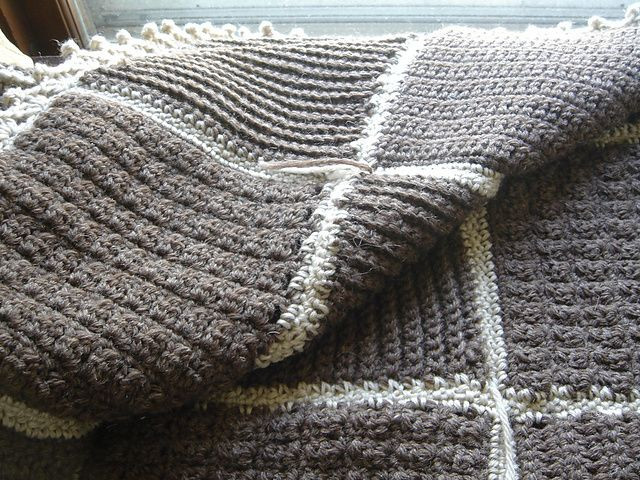Luxury 1000 Images About одеяла A La Crochet On Pinterest Crochet Sampler Afghan Of Attractive 47 Pictures Crochet Sampler Afghan
