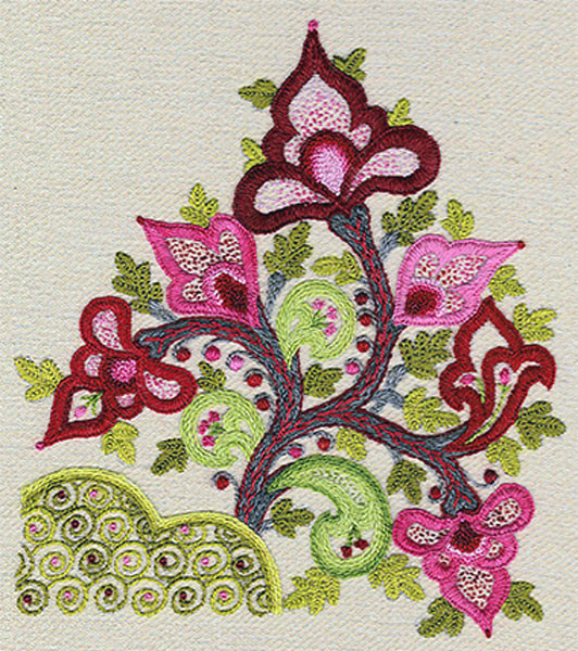 Luxury 1000 Images About Embroidery Crewelwork Jacobean On Hand Embroidery Kits Of Delightful 45 Photos Hand Embroidery Kits