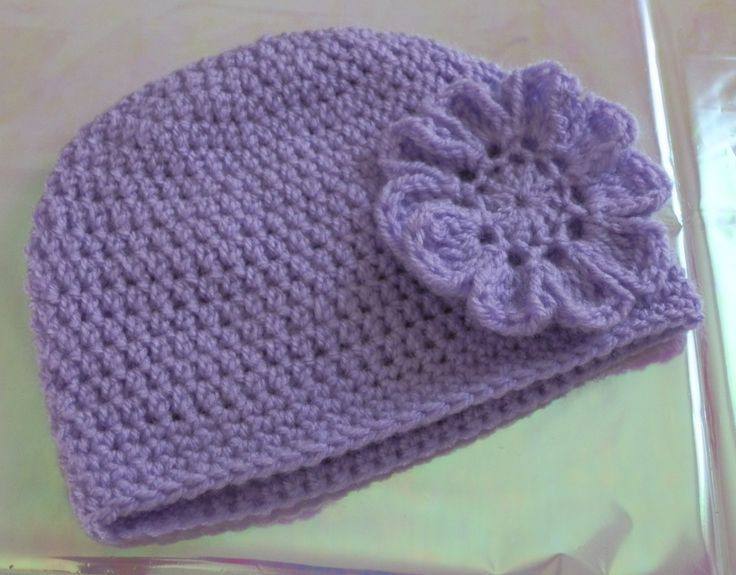 Luxury 1000 Images About Free Crochet Patterns Baby Hats On Free Baby Crochet Patterns for Beginners Of Lovely 42 Models Free Baby Crochet Patterns for Beginners