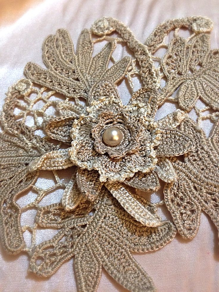 Luxury 1000 Images About Irish Crochet On Pinterest Irish Crochet Lace Of Wonderful 42 Images Irish Crochet Lace