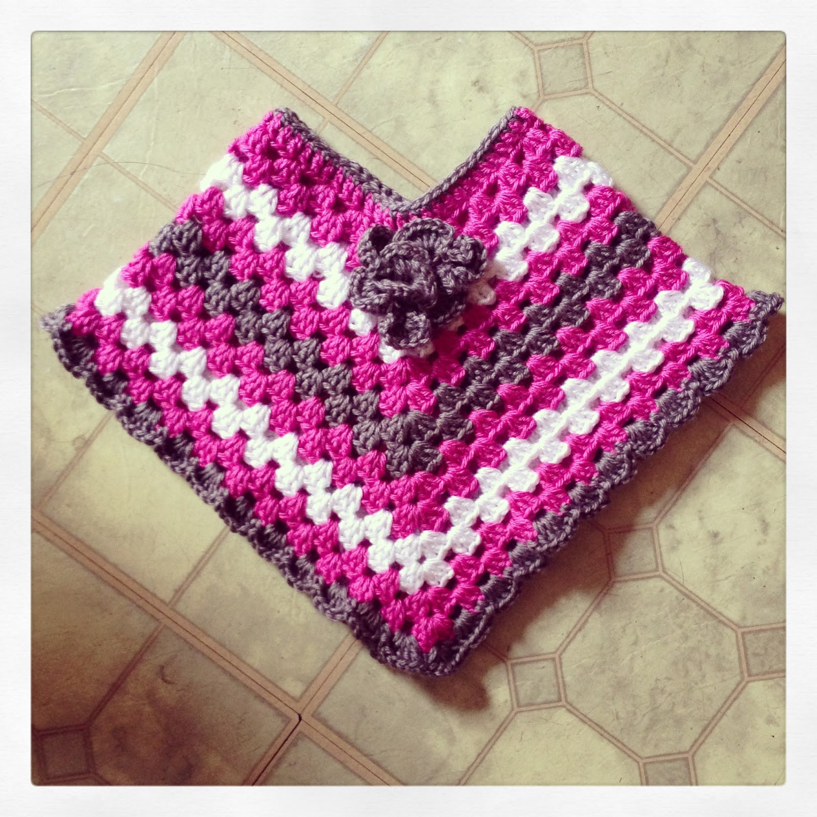 Luxury 1000 Images About Knit and Crochet On Pinterest Baby Poncho Crochet Pattern Free Of Top 50 Pictures Baby Poncho Crochet Pattern Free