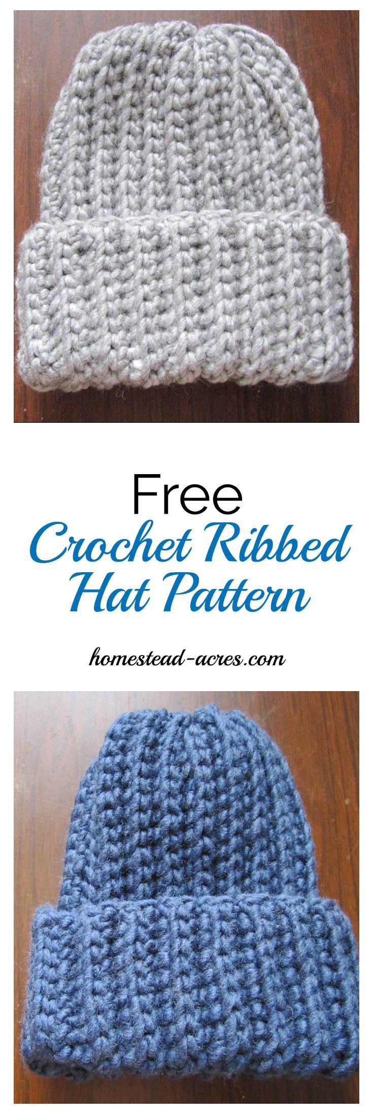 1000 images about Knit and Crochet on Pinterest
