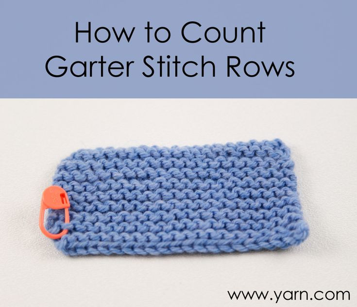 Luxury 1000 Images About Knit T&t Gauge & Counting On Knitting Stitch Counter Of Fresh 48 Pics Knitting Stitch Counter